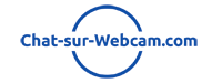 logo de  Chat-Sur-Webcam France