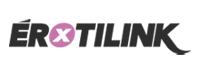 Utiliser Erotilink.com pour trouver une rencontre courte durée