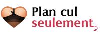 Site de rencontre – Est-ce que plan-cul-seulement marche en France?